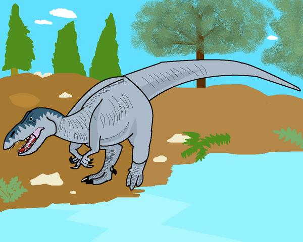 File:Akisaurus.png