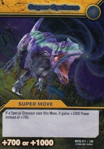 File:Super Cyclone TCG Card.JPG