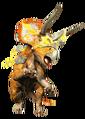 Trike Armor