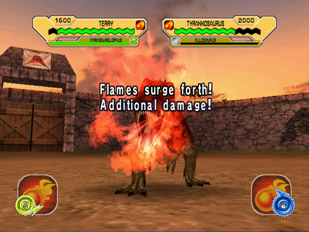 File:Volcano Burst - Terry.png