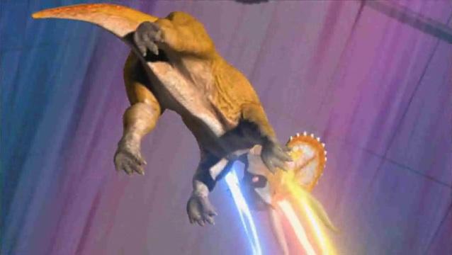 File:Final Fury (Velociraptor) 03.jpg