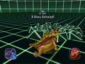 Dinoman 4
