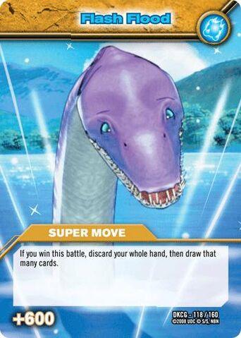 File:Futabasaurus TCG card.jpeg