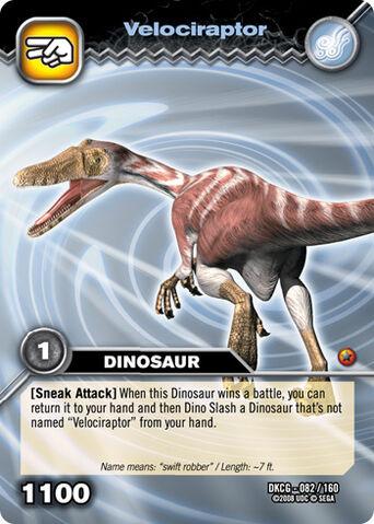 File:Velociraptor card.jpg