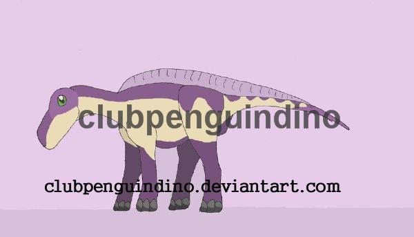 File:DK Chibi Maiasaura by clubpenguindino.jpg