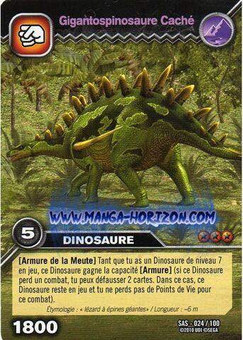 File:024-100-gigantospinosaure-cache.jpg