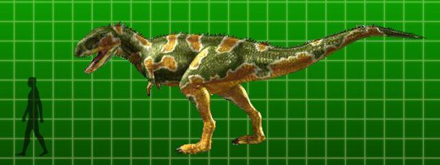 File:Abelisaurus.jpg
