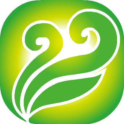 File:Grass symbol.jpg