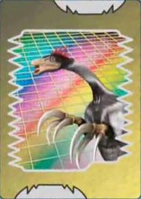 File:Therizinosaurus.png