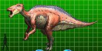 Shantungosaurus