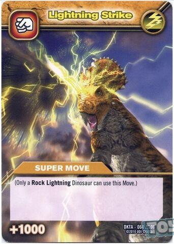 File:Lightning Strike TCG Card 2 (French).jpg