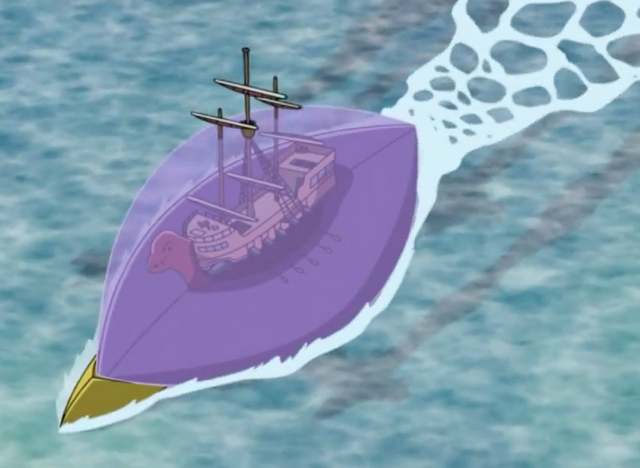 File:Alpha Pirate Ship Submarine Mode.png
