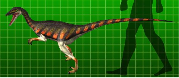 Image - Troodon.JPG | Dinosaur King | FANDOM powered by Wikia