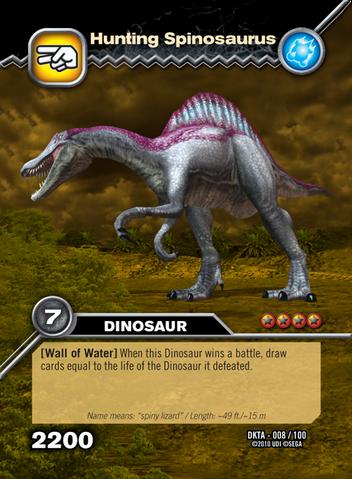 File:Hunting Spinosaurus.png