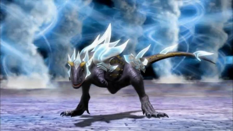 Image - Ace (DinoTecto... Ampelosaurus Dinosaur King