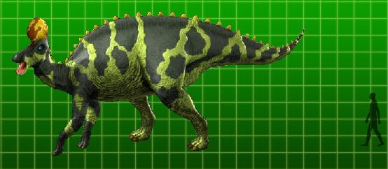 File:Lambeosaurus magnicristatus.png