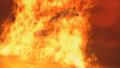 Volcano Burst vs Ace