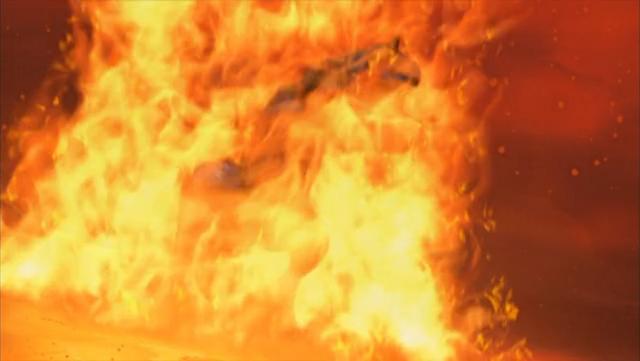 File:Volcano Burst vs Ace.png