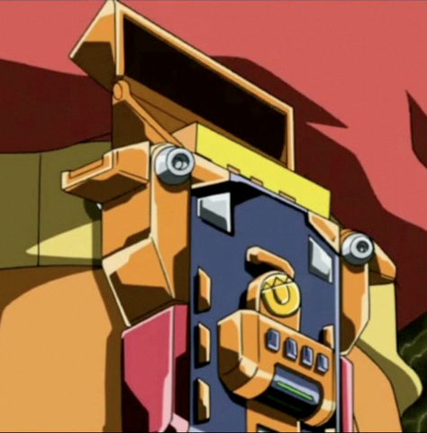 File:Dino Gadget open.png