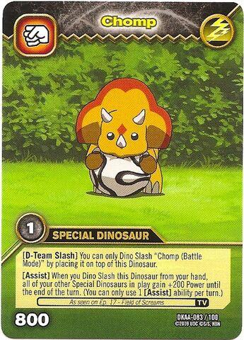 File:Triceratops - Chomp TCG Card 3-DKAA.jpg