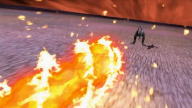 File:Magma Blaster (Saurophaganax) 09.jpg