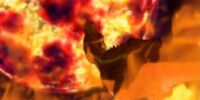 Dinosaur King episode 46