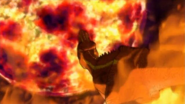File:Fire Scorcher (Terry) 09.jpg