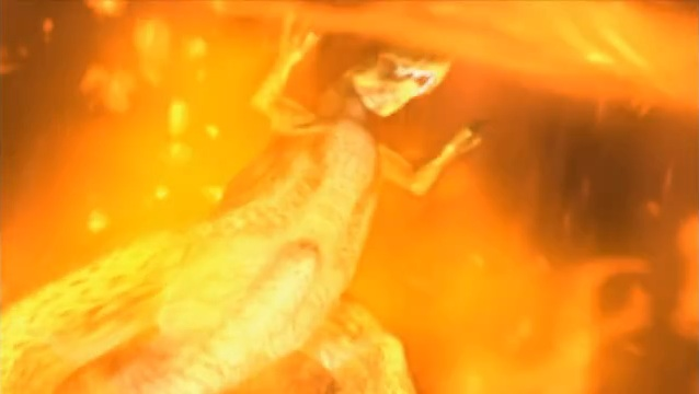 File:Volcano Burst (Terry) B13.jpg