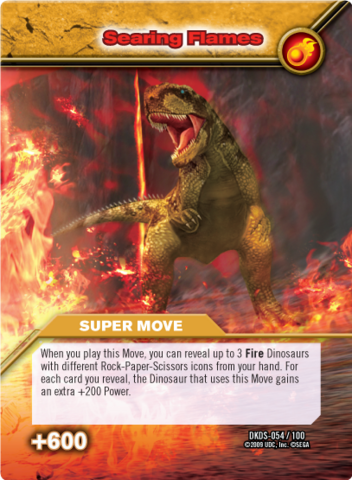 File:Searing Flames TCG Card.png