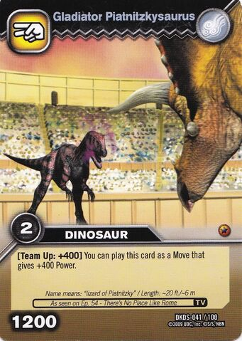 File:Piatnitzkysaurus-Gladiator TCG Card (German).jpg