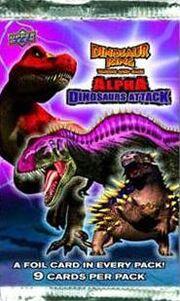 Serie3-AlphaDinosaursAttack-DKAA-EN