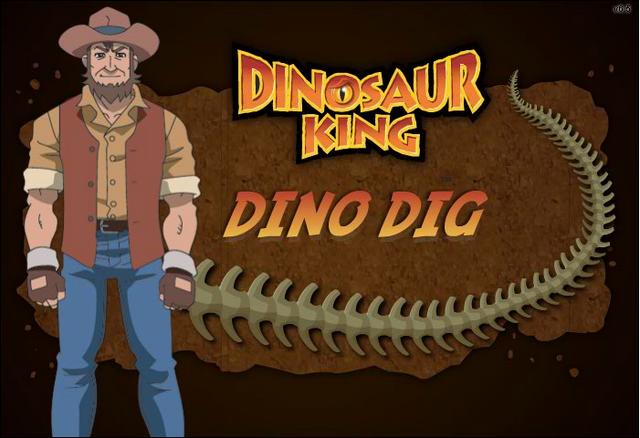 File:Dino Dig.png