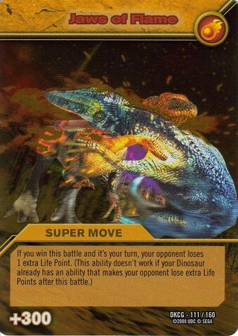 File:Jaws of Flame TCG Card 1-Gold.JPG