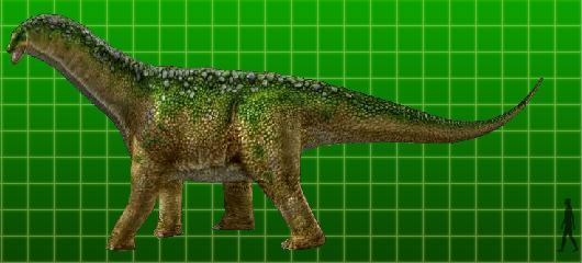 Image - Isisaurus.jpg | Dinosaur King | FANDOM powered by ...