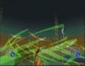 Green Impulse 1