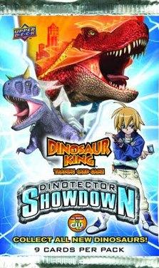 File:Serie5-DinotectorShowdown-DKDS.jpg