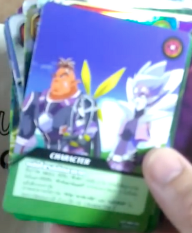 File:DKJC The Space Pirates TCG card.png