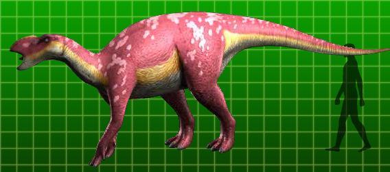 File:Muttaburrasaurus.jpg