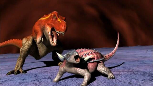 File:Tag Team (Terry-Pawpawsaurus) 08.jpg