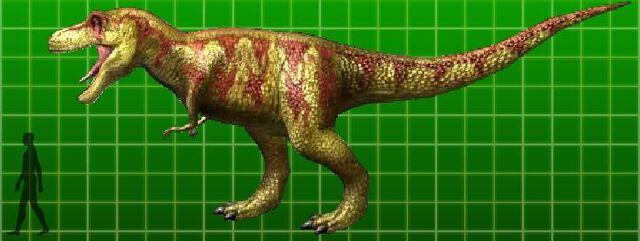 File:Tarbosaurus.jpg