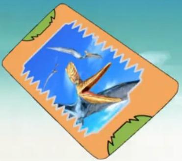 File:Metal Wing card.jpg