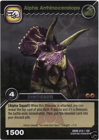File:Arrhinoceratops Alpha TCG Card.jpg