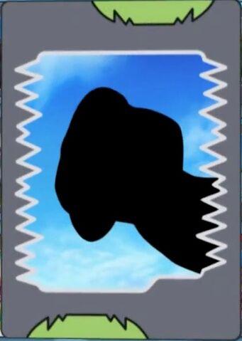 File:Altirhinus blank.jpg