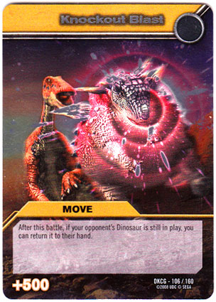 File:Pawpawsaurus TCG card.jpeg