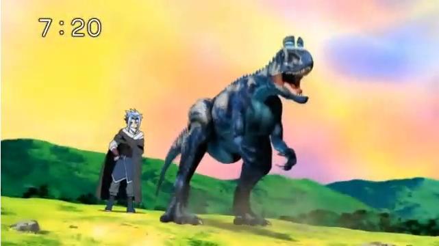 File:SethCryolophosaurus.jpg