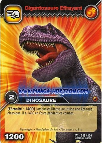 File:006-100-gigantosaure-effrayant.jpg