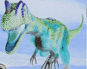 File:Paleocademy!Night Ceratosaurus.jpg