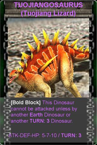 File:Tuojiangosaurus.png