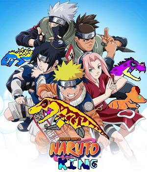 File:Naruto King.jpg