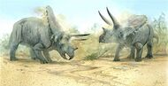 Jb-fag-torosaurus